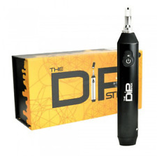 The Dip Stick Concentrate Dab Pen Kit BLACK Portable Free Shipping/Magazine
