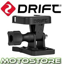 DRIFT HD GHOST / S / STEALTH 2 PIVOT MULTI ANGLE ADJUSTABLE MOUNT