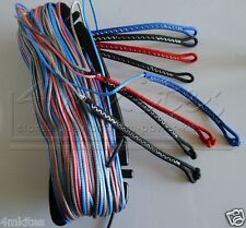 Customize 4*21.7M/DYNEEMA  Lines For Kitesurfing Kiteboarding Bugging Traction