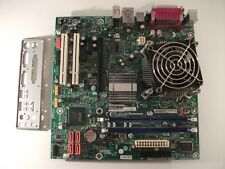 Lenovo Thinkcentre L-IG41M 64Y9197 64Y5894 Motherboard With Dual Core E5200 Cpu