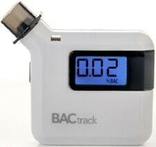 NEW BACtrack S35 Alcohol Breathalizer Professinal Breathalyzer