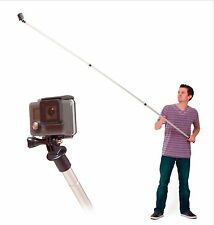 Action Cam Extension Pole (For GoPro Cameras)