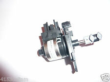 Worcester greenstar série dérivation valve motor 87161068470 véritable GC h02-534