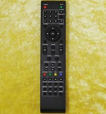 REPLACEMENT AWA Remote Control 585206 - MSDV1911-03-DO  MSDV2413-03-DO TV