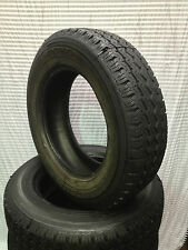 195/70R15 L/T - Light Truck Retread Tyre  $30.00  (Lay-By Available)