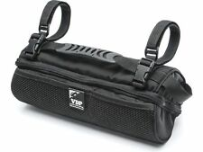 VDP UNIVERSAL ON THE GO ORGANIZER STORAGE BAG ROLL CAGE ATV UTV PWC MOTORCYCLE