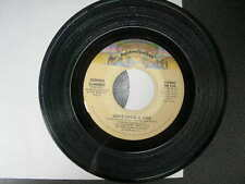 Disco 45 Donna Summer - Mac Arthur Park / Once Upon A Time Casablanca VG+ 1978