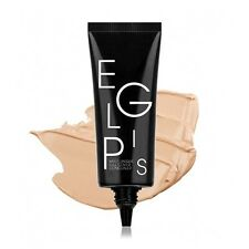 [EGLIPS] Multi Unique Full Cover Concealer 20ml / Powderful waterproof