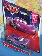 DISNEY PIXAR CARS HOLLEY SHIFTWELL #3/10 TOKYO PARTY ***BRAND NEW & RARE***