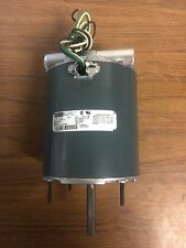 FASCO MODINE FAN MOTOR 9F30230 115V 60HZ 1PH 1/2HP 1100RPM 7A REPLACES 9F30173A
