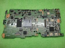 GENUINE OLYMPUS SP-600UZ SYSTEM MAIN BOARD REPAIR PARTS