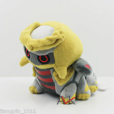 """Pokemon Center 5""""Giratina Cute Stuffed Plush Doll Toy New with Tag Hot sale gvct"""