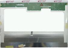 Millones de EUR Hp Compaq 6820s 17 Pulgadas Wxga + Lcd Pantalla sólo Brillante 456582-001 456583-001