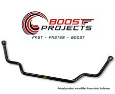 ST SUSPENSIONS  Front Anti-Swaybar BMW E36 Sedan Coupe Convertible Compact 50304