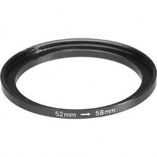 Cokin 52-58mm Step-up Ring Lens to Filter, London