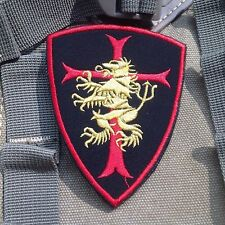 USA The seal team Six U. S. NAVY Navy Seals USA Army Morale Badge Velcro Patch