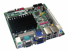 Intel G81477-400  D2500CC 1.86GHz Dual Core Atom Mini-ITX Motherboard
