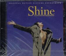 Shine Ost  (Hirschfelder) CD Ottimo