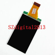 NEW LCD Display Screen For Panasonic HDC-HS60 HDC-HS80 HDC-SD40 HDC-SD60 SD80 GK