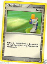 Pokemon n° 9/11 - Trainer - Potion (A828)