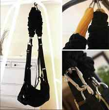 Adult Game Sex Indoor Bungee Swing Sling for couples ,metal frame not including