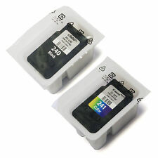 GENUINE*Canon PG Black 240 CL 241 Color Ink Cartridges for MG3520 MG3620 MG3522