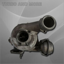 Turbolader Alfa Romeo 156 1.9 JTD , 103KW/140PS