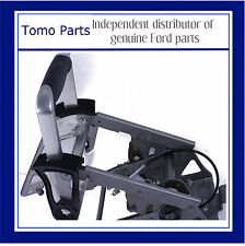 Genuine NEW FORD GALAXY & S-Max 06-08 Toucher Doux Frein à Main Assemblage Levier 1827879