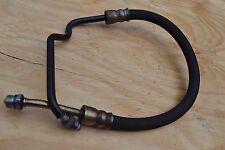 1997-2003 Ford F150 4.2L V6 - Power Steering Lower Return Hose