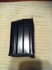 New Ruger magazine Mini /Ranch Rifle 10 round .223, 5.56 by JTM mfg. #14 39B