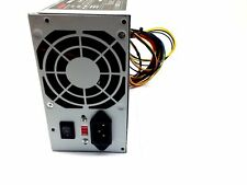 350W Power Supply eMachine HP ATX-250-12E ATX-300-12E