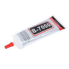 110ml Strength Glue Adhesive 3.7fl.oz B-7000 Industrial Phone Frame Bumper Hot