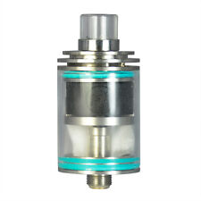Theorem RTA Rebuildable Tank 510 Thread with Notch Coil