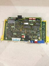 USED FANUC CIRCUIT BOARD A16B-2200-0431/03A WITH ALLEN-BRADLEY 96635301