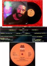 LP Sonny Rollins Dont Ask 1979