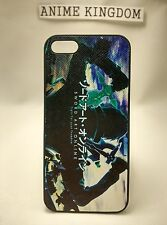 USA Seller Apple iPhone 5 / 5s / SE Phone case Cool SAO Sword Art Online
