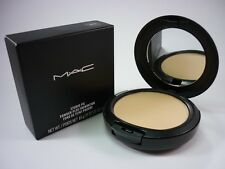 New MAC Studio Fix Powder Plus Foundation NW25 100% Authentic
