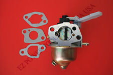 Rural King Champion 92301 92302 66507 196CC 23 Ton Log Splitter Carburetor