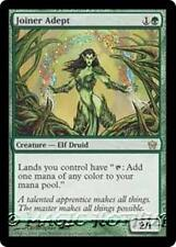 JOINER ADEPT Fifth Dawn MTG Green Creature — Elf Druid RARE
