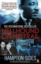 Acceptable, Hellhound on his Trail: The Stalking of Martin Luther King, Jr. and