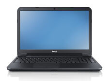 "Dell Inspiron 3537 15.6""-i5 (4th Gen), 6GB, 750 GB with 6 Months Seller Warranty"