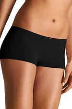 Panty Gr. 44 Mey Damenwäsche Soft Shape 44 Unterwäsche schwarz