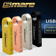 "► ""USB Color+""  4color USB Flash Drive  (4g pc / tablet / tv )"