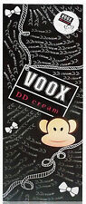VOOX DD CREAM WHITENING BODY LOTION TIPS FOR PRETTY WHITE