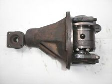 Suzuki LJ50 / LJ80 - Diff Centre - Front. W/O Crown Wheel & Pinion