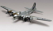 Revell   1:48   B-17G FLYING FORTRESS   RMX5600-W