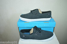 CHAUSSURE LAKAI LIMITED CAMBY T 40 / US 7 / UK 6 SKATE SHOES/ZAPATOS CUIR NEUF