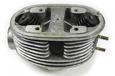 ZYLINDERKOPF RECHTS für alle Ural 650ccm Motoren, top Qualität! (Gespann Ventil)