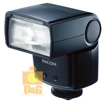 New Ricoh GF-1 External Flash For GR GXR GX GRD4 GRD Camera