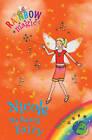 Rainbow Magic book 78 - Daisy Meadows - Nicole the Beach Fairy